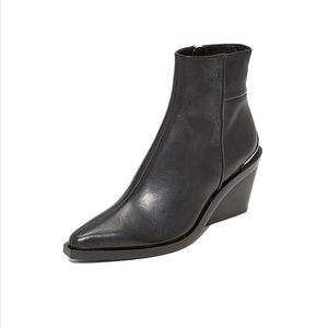 Rag and Bone Santiago Booties
